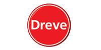 Kuulostudion edustukset: Dreve