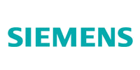 Kuulostudion edustukset: Siemens